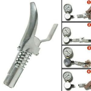 1 Stück G-Kupplung Mundstück Für Fettpresse Kegel-Schmiernippel Schmierfett