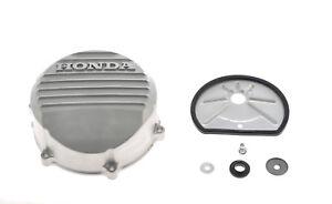 HONDA-VFR750F-FG-039-86-039-87-039-88-OEM-GENERATOR-COVER-CASE-ML7