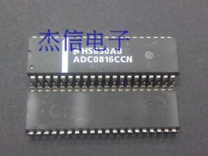 1pcs-ADC0816CCN-ADC0816-0816-DIP40-new