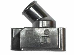 For 2001-2010 Chrysler PT Cruiser Thermostat Housing Gasket Mahle 29389PQ 2006
