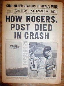 alaska plane crash details with 272565782969 on Famouscelebrity Deaths additionally CHNhIGZsaWdodCAxODIgYm9kaWVzIGdyYXBoaWM besides Lynerd Skynerd 1977 Plane Crash further Meet Bob Harte together with Irt lisakelly 6.