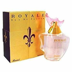 Royale-EDP-Spray-For-Women-50-ml-By-Rasasi-Perfume