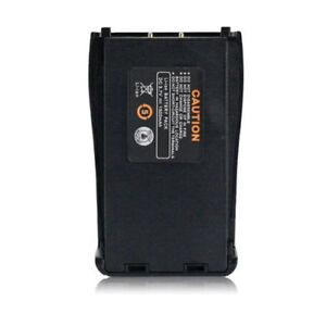 Extra-Battery-Li-ion-3-7V-1500mAh-Capacity-For-Baofeng-BF-888S-Two-way-Radio-US