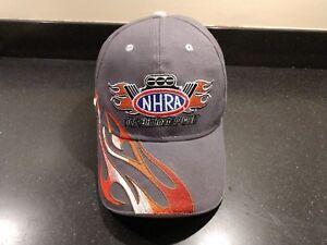 NHRA-2011-Top-Eliminator-Club-Hat