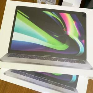 MacBook-Pro-M1-13-3-034-Retina-Display-256GB-janjanman120