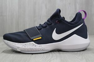 finest selection e62c1 5c0f2 35 Nike PG 1