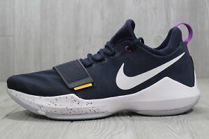 f4f753c7f494 35 Nike PG 1