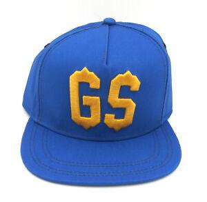 G-STAR-Estan-Snapback-AW-Cap-Men-Blue-D13171