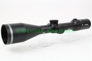 Minox ze5.2 3 15x56 abs.4 lp zielfernrohr neu ebay