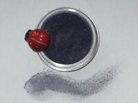Bare Minerals, Escentuals, Lidschatten emotion Matte  0,57g