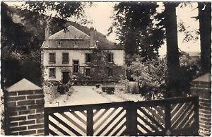70-cpsm-RADDON-Maison-Desgranges