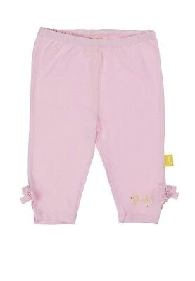Leggings,rosa 63006/15 1 Kleidung, Schuhe & Accessoires Pampolina Baby
