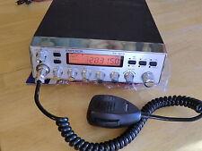 EMPEROR TS 3010 TEN METER RADIO LOOK