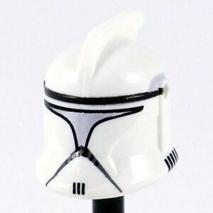 Custom-CLONE-TROOPER-HELMET-Phase-1-for-Minifigures-Pick-Color-Star-Wars