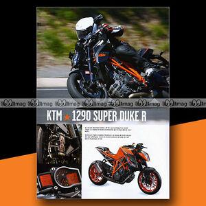 KTM-1290-SUPER-DUKE-R-2014-Article-de-Presse-Essai-Moto-Road-Test-b380