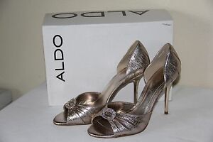 VIA SPIGA ROSEMARY Multi Leather Designer Fashion Open Toe Sandals 8 EUR 39 8