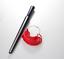 UK-Ring-Sizer-Stick-amp-Finger-Gauge-Jewellery-Kit-Tool-Engagement-Sizer-UK-Seller
