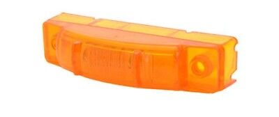GROTE 47463 3 Inch Thin-Line LED Clearance Marker Lamp