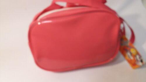 ᄄᄂ Sac Femme E Bag bandouliᄄᄄre rose Titti Silvestro 2WbDIYeEH9