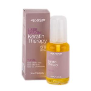 Alfaparf-Milano-Keratin-Therapy-Lisse-Design-The-Oil-50ml
