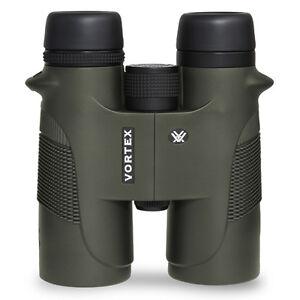 Vortex-Optics-Diamondback-Armored-Roof-Prism-Binoculars-8x42-BIN-VT-DB-204