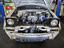 CXRacing-Intercooler-Piping-BOV-Kit-For-89-05-Mazda-Miata-MX-5-T28-1-6L-1-8L thumbnail 3