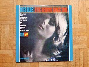 Otis-Redding-Otis-Blue-Otis-Redding-Cavallina-Soul-LP