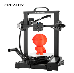 Creality-CR-6-SE-3D-Printer-with-Auto-leveling-Dual-Z-Axis-235-x-235-x-250-mm