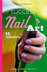 Nail-art-success-15-realisations-detaillees-pour-egayer-vos-ongles-NEUF