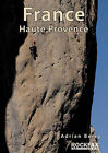 France Haute Provence by Adrian Berry (Paperback, 2009)