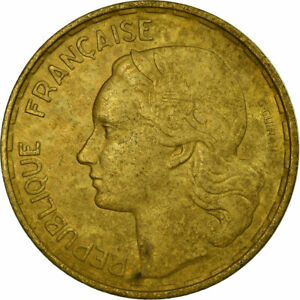 737584-Coin-France-Guiraud-50-Francs-1952-Beaumont-Le-Roger-VF-30-35