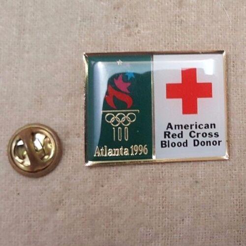 Metropolitan Atlanta Chapter of the American Red Cross Atlanta, GA