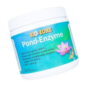 Bio-Zone-Pond-Enzyme-Treatment-Ecofriendly-Water-Cleaner-with-Natural-Reduce