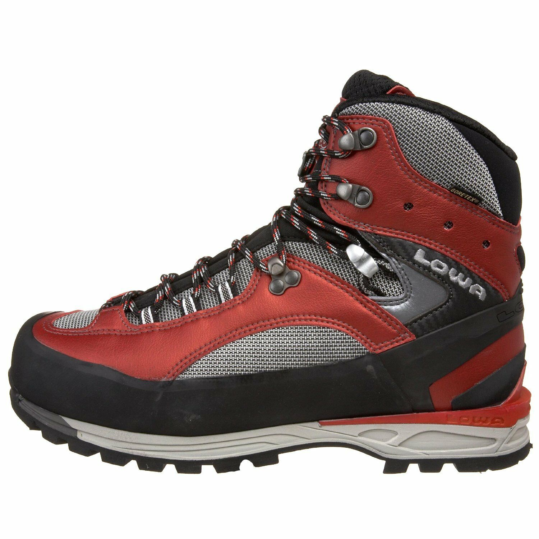 Lowa Men's Vajolet GTX Hiking Boot Size  US 12.5 New  big savings
