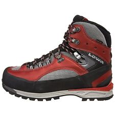 Lowa Men's Vajolet GTX Hiking Boot Size US 11 EU 44.5 New