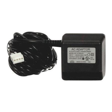 Aqua-Pure Spare Parts,AC Adapter,V3186 AQUA-PURE V3186