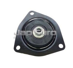 Para-Nissan-Elgrand-E51-02-10-Frontal-Superior-Puntal-Amortiguador-de-montaje