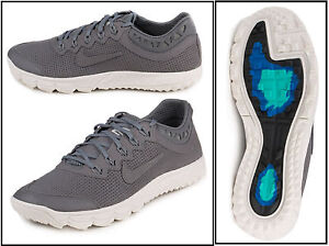 5fac5ae0fbf8 Details about New Men s 6~6.5~8~10.5 Nike Zoom Terra Kiger 2 Mt Trail  Running Hiking XC Shoes