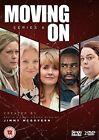 Moving on Series 6 - DVD Region 2