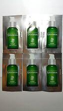 Exuviance Collagen Triple Boost Serum 2ml / 0.07 fl.oz Sample x Lot of 6 pcs