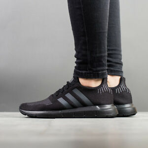 039 Sneakers Shoes Originals Image Women Loading Adidas S Is Junior Fwqp4tnv