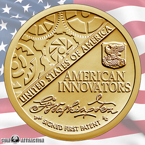 2018-P-amp-D-American-Innovation-American-Innovators-1-2-Coin-Set-Unc