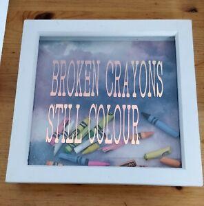 Broken-Crayons-Still-Colour-Box-Frame