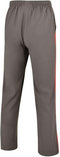 Under Armour WRU Supporters Pants Welsh Rugby Men/'s Dark Grey Joggers 1343929