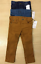 Garcons-Hema-Ete-Coton-3-Couleurs-Pantalon-Pantalon-Pour-les-tout-petits-2M-5Y-Haute-Qualite miniature 2