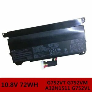 JiaZiJia-A32N1511-Battery-for-ASUS-ROG-G752-G752V-G752VL-G752VM-Laptop-A32LM9H