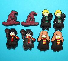 Harry Potter Party Favours 8 Piñatas Fillers Loot Decorations Cakes Cupcakes NEW