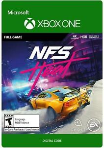 Need-FOR-SPEED-calore-Xbox-One-download-digitale-consegna-rapida