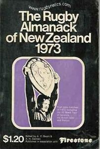 RUGBY-ALMANACK-OF-NEW-ZEALAND-BOOK-1973-ALL-BLACKS-RUGBY-ANNUAL