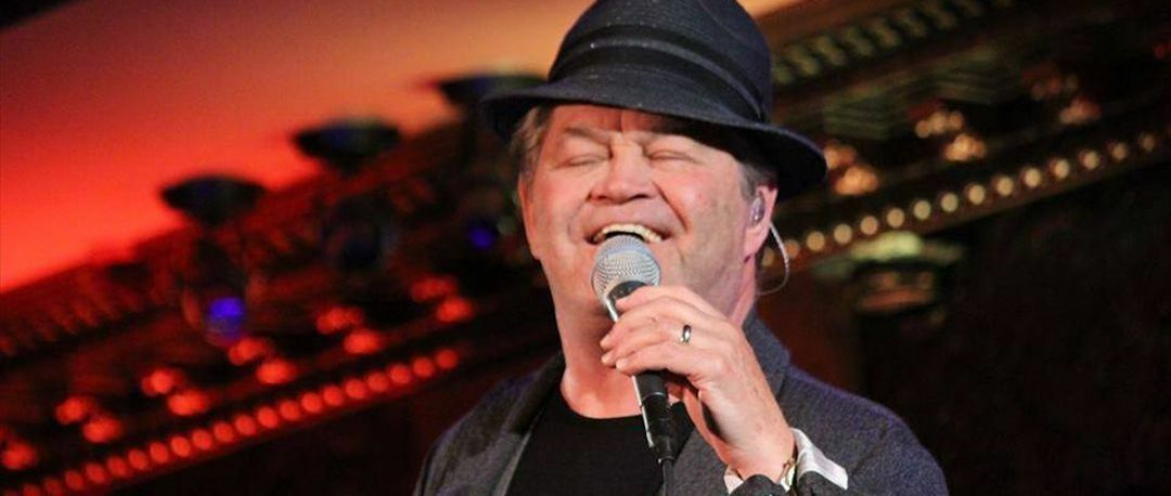50 Summers of Love featuring Micky Dolenz, Mark Lindsay and The Fab Four